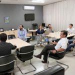 Federação das Indústrias apresenta plano para retomada das atividades industriais em Goiás