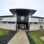 Polícia Civil cumpre cinco mandados de prisão contra suspeitos de homicídios em Anápolis